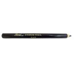 Laval Eyebrow Pencils (3 Options)