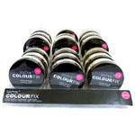 Technic Colour Fix Loose Powder (18pcs) (25702) C116 (£1.10/each)