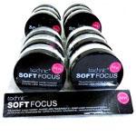 Technic Soft Focus Transparent Loose Powder (12pcs) (25704) D66A (£1.10/each)