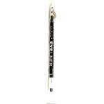 Technic Eyeliner (36pcs) (25501) C14 (£0.32/each)