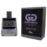 Good Grace Style Parfum (Mens 100ml EDP) Sterling (3420)