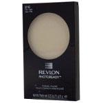 Revlon Photoready Powder (3 Colours)