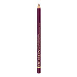 Revlon Eyeliner Pencil (4 Options)