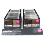 Technic Brow Tamer Eyebrow Kit (24pcs) (25519) B32 (£0.74/each)