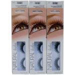 Technic Natural Lashes (12pcs) (7 Options) (£0.67/each) D2