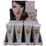 Outdoor Girl Flawless Foundation (16pcs) (ODGF) (6110) ( A9)