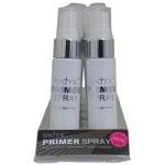 Technic Primer Spray (12pcs) (26716) B28 (£0.98/each)