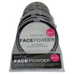 Technic Face Powder (10pcs) (26719) B46 (£0.54/each)
