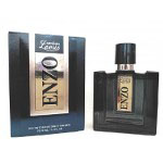 Enzo (Mens 100ml EDT) Lamis (2065)