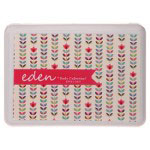 Body Collection Eden Eyeshadow Set (96330) T/ XMAS-22