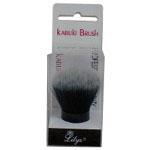Lilyz Kabuki Brush (12pcs) (£1.25/each) LILYZ/7