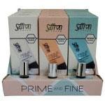 Saffron Prime and Fine Corrective Primer (12pcs) (SAFFRON 39) (£1.23/each)
