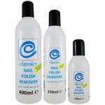 #Classics Acetone-Free Nail Polish Remover (12pcs) (150ml-400ml)