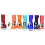 Bourjois So Laque Ultra Shine Nail Polish (24pcs) Assorted (£1.35/each) R658c