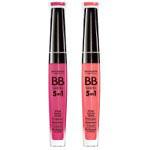 Bourjois BB Gloss 5in1 (12pcs) Assorted R5 (£1.00/each)