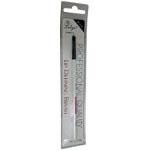 Lilyz Lip Defining Brush (12pcs) B-610 (£0.50/each) Lilyz/57