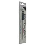 Lilyz Concealer Brush (12pcs) B-606 (£0.75/each)
