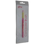 Saffron Concealer Brush (12pcs) 8102 (SAFFRON 112) (£0.55/each)