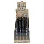 W7 Touch & Go! Blemish Concealer Pencil (24pcs) A150 (£0.98/each)