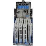 W7 Eyes Wide Open White Illuminating Eye Pen (24pcs) (£1.55/each) A/174