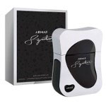 Signature Night (Mens 100ml EDP) Sterling - Armaf (1386)