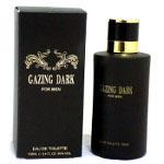 Gazing Dark (Mens 100ml EDT) Lilyz