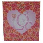 Love Posion Pour Femme (Ladies 100ml EDP) Lilyz (0639)
