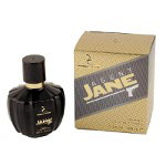 Agent Jane (Ladies 100ml EDP) Dorall Collection (4152)