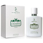Chaste (Mens 100ml EDT) Dorall Collection (3536)