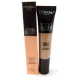 L'Oreal Studio Secrets Universal Colour Drops Custom Shade Creator (6pcs) R173 (£2.00/each)
