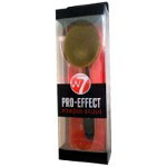 W7 Pro-Effect Powder Brush A/161