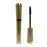 Max Factor Masterpiece High Definition Mascara (12pcs) Rich Black (£3.00/each)