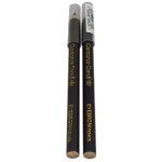Constance Carroll Eyebrow Pencil (24pcs) Assorted (£0.30/each) R319