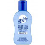Malibu Soothing After Sun - 400ml (Blue Bottle)