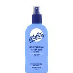 Malibu Moisturising After Sun Spray (Options) (Blue Bottle)