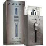 Dolby (Mens 100ml EDP) Chris Adams (Platinum Collection) (3242)