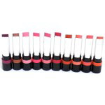 Rimmel The Only 1 Lipstick (12pcs) Assorted R41 (£1.30/each)