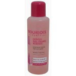 Bourjois Gentle Nail Enamel Remover 125ml (0117)