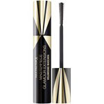 Max Factor Masterpiece Glamour Extensions 3-in-1 Volumising Mascara 12ml Black (0384) M/109