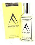 Fortuner (Mens 100ml EDT) DreamWorld (0855)