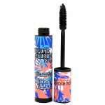 Bourjois Volume Clubbing Mascara - 380754 Ultra Black (7546) M/78