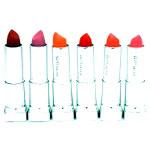 Maybelline Color Sensational Bold Matte Lipstick (12pcs) Assorted R58