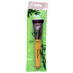 Yurily Bamboo Collection Earth-Friendly Countouring Brush (12pcs) (£1.00/each)