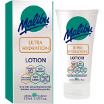 Malibu Ultra Hydration Lotion - 150ml