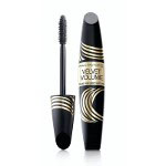 Max Factor Velvet Volume False Lash Effect Mascara (Black Brown) (3273) (MF MASCARA 13)
