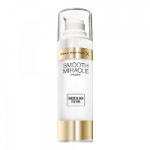 Max Factor Smooth Miracle Primer (30ml)