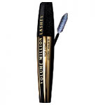 L'Oreal Volume Million Lashes Mascara Top Coat Glitter Gel (Hologram Top Coat) (1461) M29