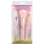 Z'oreya 3 Piece Brush Set (7216)