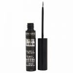 Bourjois Liner Clubbing (81 Absolute Black) (8108)