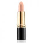 #Revlon Super Lustrous Lipstick (001-865)